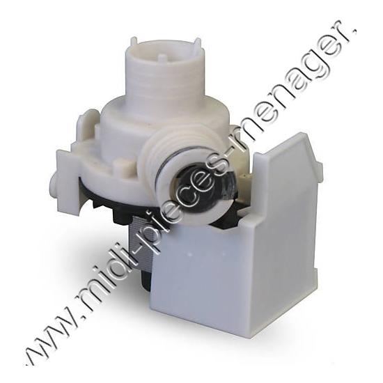 C00112653 - pompe de vidange lave linge