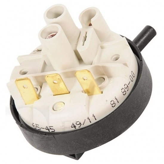 pressostat de niveau lave vaisselle arthur martin electrolux 1528189028