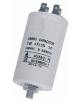 condensateur 14mf 450V lave-linge