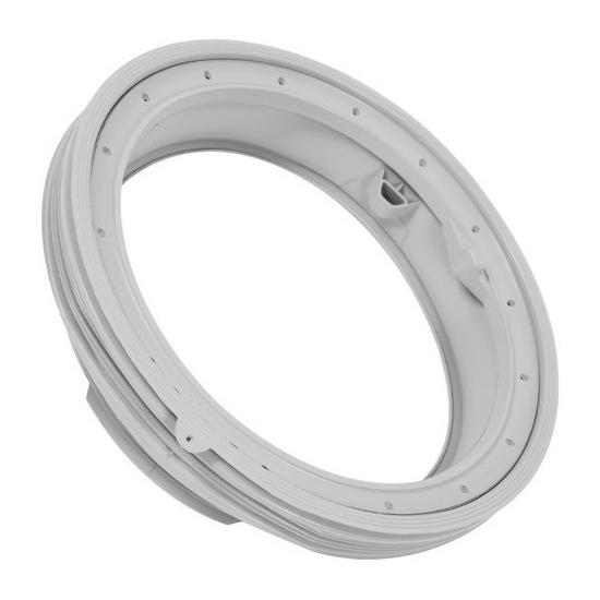 3790201606 - Joint de hublot pour lave-linge
