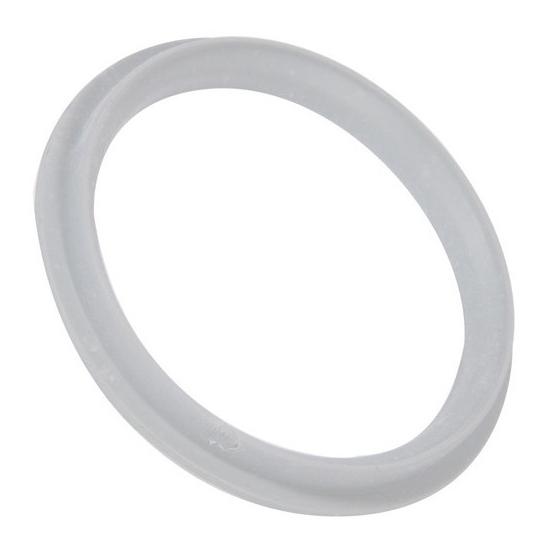 Joint de corps de filtre pour lave-linge - 1320714007