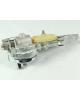 KW715260 - BOITE DE VITESSE ROBOT KENWOOD