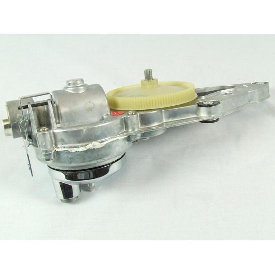 KW715260 - Boite de vitesse robot culinaire