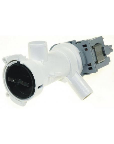 pompe de vidange magnétique lave linge brandt L71B014I1