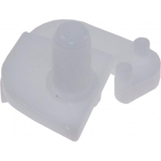 C00115405 - Douille support charnière porte réfrigérateur Indesit