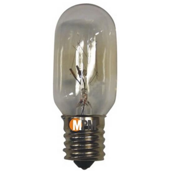 ampoule micro ondes e17 20w brandt 71X9000
