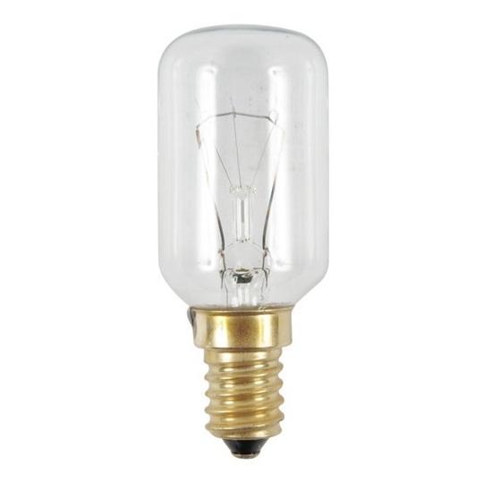 ampoule four e14 40w 300 degre 3871284075 3192560070