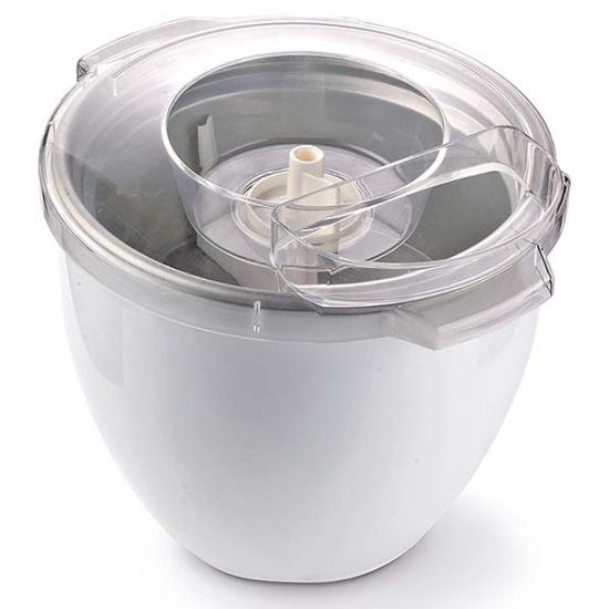 accessoire sorbetiere kenwood chef sense xl kab957pl AW20010005