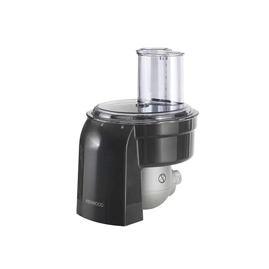 MGX400 - accessoire complet brunoise kenwood
