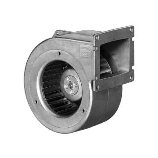 00231030 - VENTILATEUR CENTRIFUGE SIMPLE UNIVERSEL FOUR