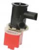 00142351 - pompe de vidange magnetique lave linge