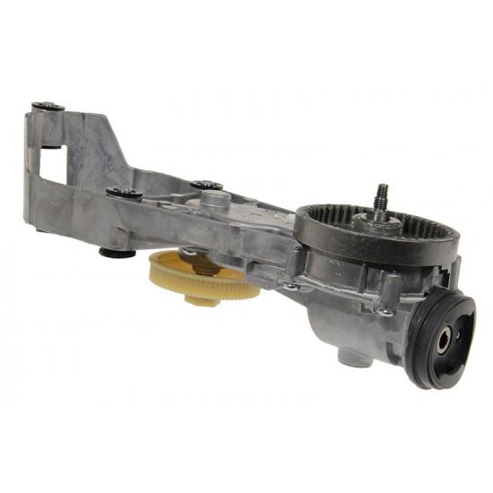 KW716960 - BOITE A VITESSE ROBOT CULINAIRE TITANIUM KVC7/KVL8 KENWOOD