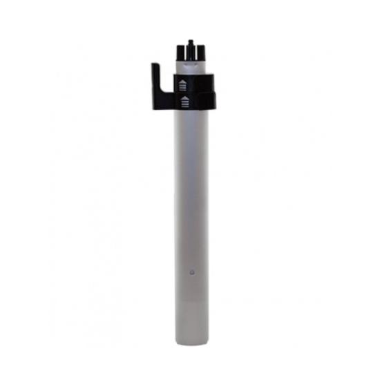 CS-00098968 - TUBE DEFROISSEUR COMPACT VALET ROWENTA