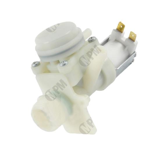 1523650107 - Electrovanne pneumatique pour lave vaisselle