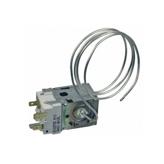 481228238231 - THERMOSTAT A13 30U1481 REFRIGERATEUR CONGELATEUR WHIRLPOOL
