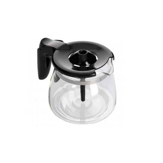 996510073463 - VERSEUSE NOIRE AROMA SWIRL CAFETIERE DAILY COLLECTION PHILIPS