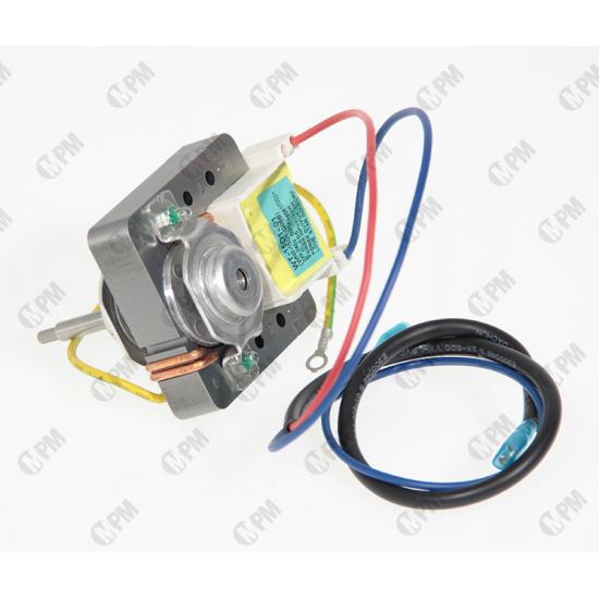 moteur ventilateur climatiseur delonghi NE1725