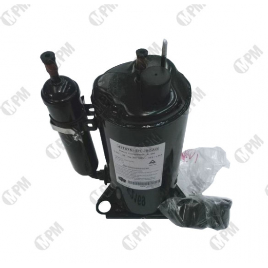 compresseur climatiseur delonghi NE2169