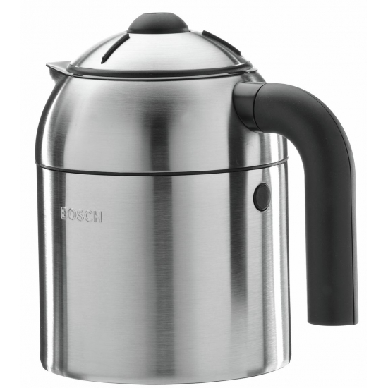 00493084 - VERSEUSE ISOTHERME CAFETIERE
