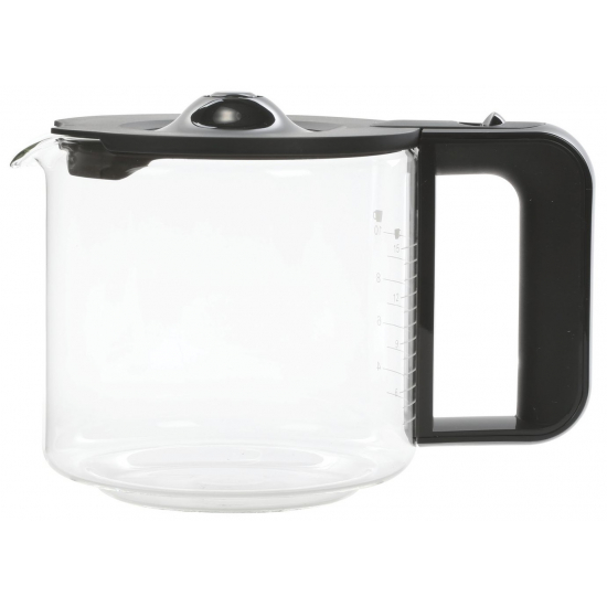 11008061 - VERSEUSE CAFETIERE STYLINE BOSCH