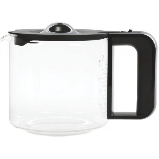11008060 - VERSEUSE CAFETIERE STYLINE BOSCH