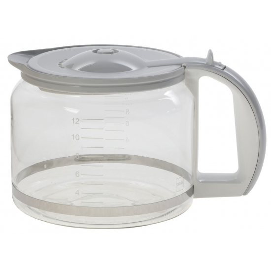 TKZ293G - VERSEUSE CAFETIERE