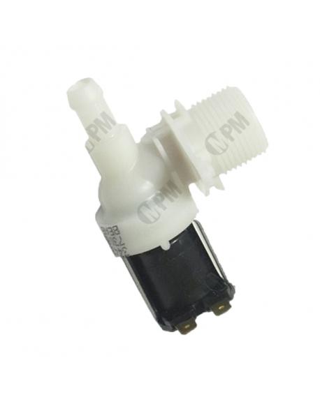 Pour Beko WMB61432 type machine à laver électrovanne eau vanne 2836480100