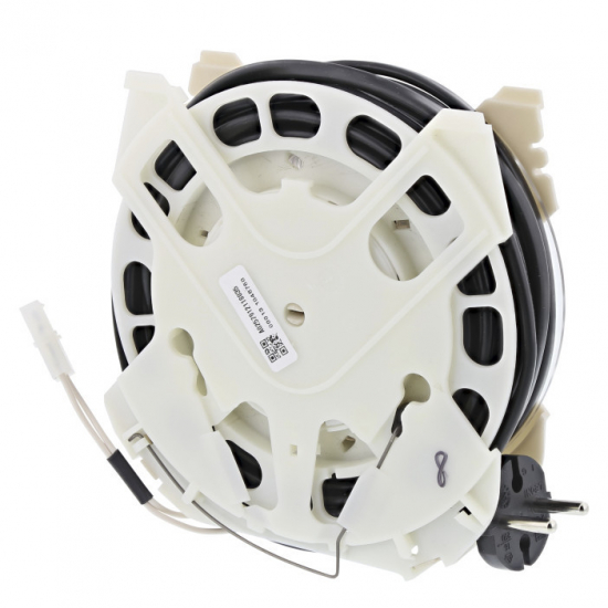 140025791215 - ENROULEUR DE CABLE 9 METRES ASPIRATEUR ZUS ELECTROLUX