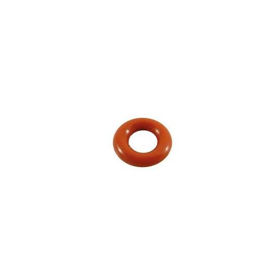 503615 - JOINT ROND TORIQUE 3.4x1.9 CAFETIERE EXPRESSO MAGIMIX