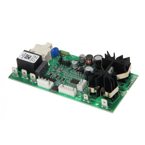 5213218111 - CARTE ELECTRONIQUE DE PUISSANCE SW1.0 230V CAFETIERE NESPRESSO LATISSIMA DELONGHI