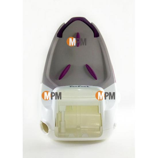 CS-00142531 - BOITIER GENERATEUR VAPEUR EXPRESS COMPACT TEFAL