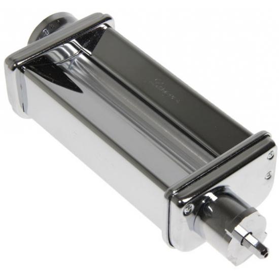 accessoire laminoir kenwood kmix sense KAX970 AW20011034
