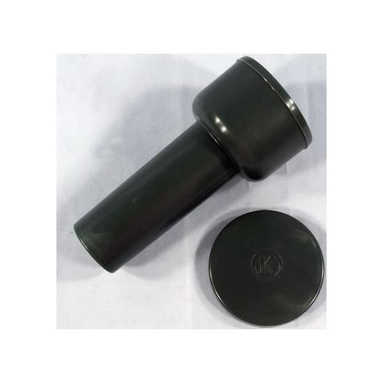 poussoir hachoir kenwood kmix ax950 KW710522