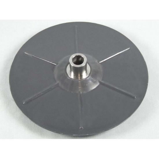 plaque de montage brunoise mgx400 KAX400PL kenwood KW714443