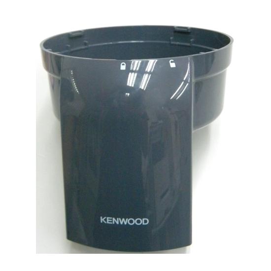 corps brunoise mgx400 KAX400PL kenwood KW714446