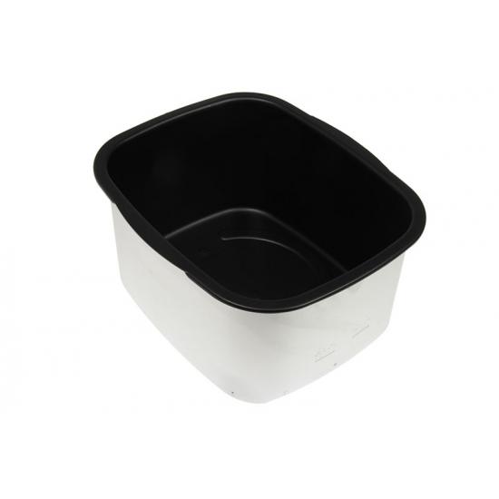cuve friteuse FS6067 FS6068 delonghi 7312580139