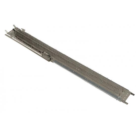resistance convecteur HSX2320F HSX3320F delonghi 5111310271