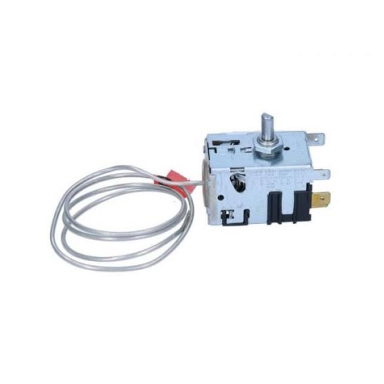 C00283904 - THERMOSTAT REFRIGERATEUR