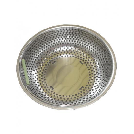 panier autocuiseur seb vitamines 4,5l a 6l  x1030001 SS-980407