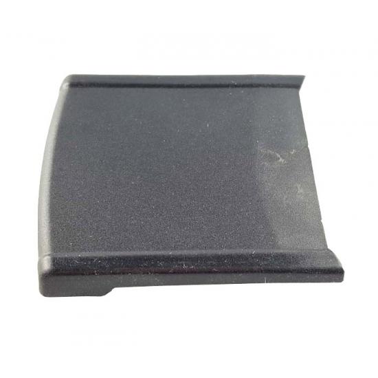 enjoliveur noir (x1) autocuiseur clipso chrono seb SS-981164