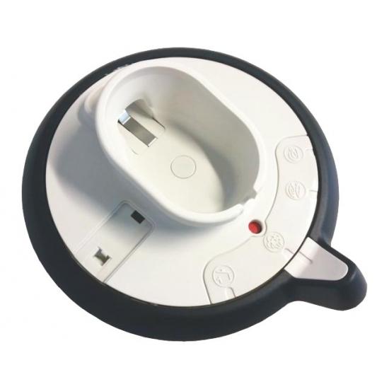 boitier de commande autocuiseur clipso acticook seb SS-981090