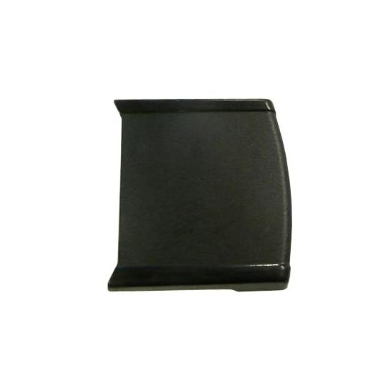 enjoliveur noir autocuiseur clipso chrono seb SS-981155