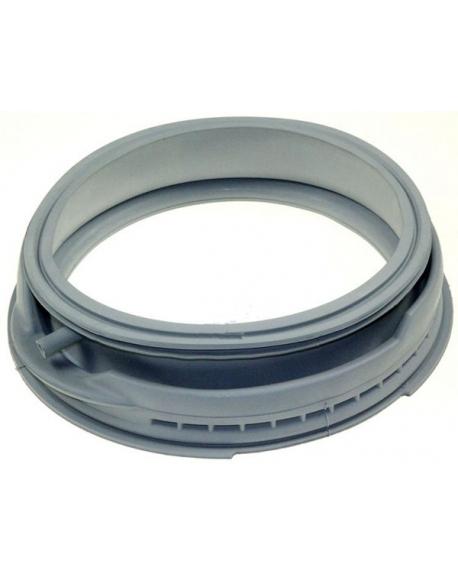 00289500 - joint de hublot adaptable lave-linge