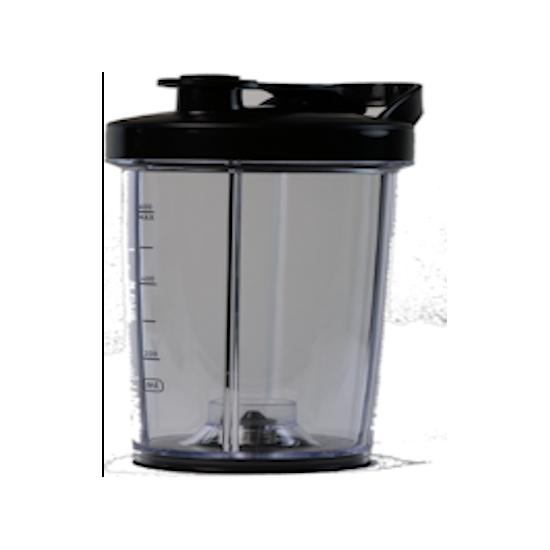 MS-651549 - Bol complet pour blender freshboost