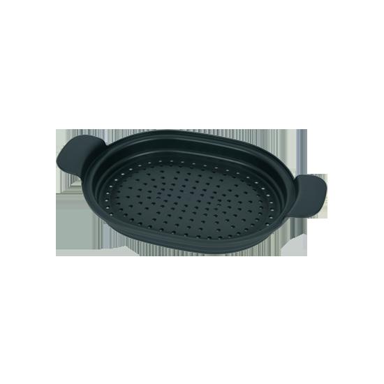 MS-0A19337 - Plateuaau vapeur pour robot cuiseur companion