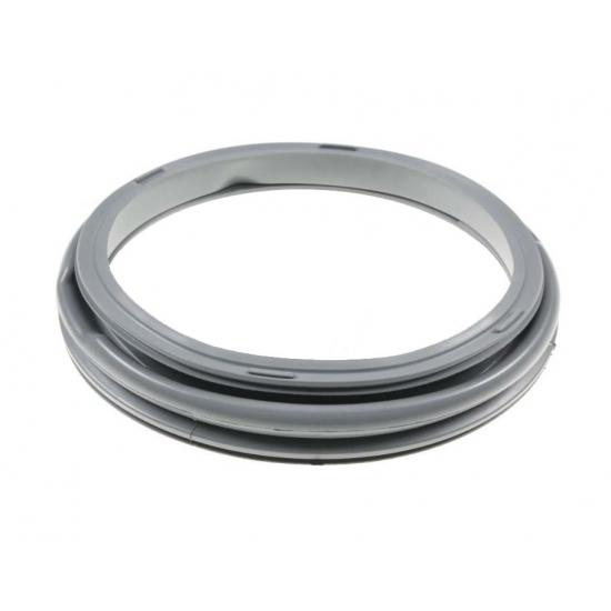 42077485 - Joint de hublot lave-linge