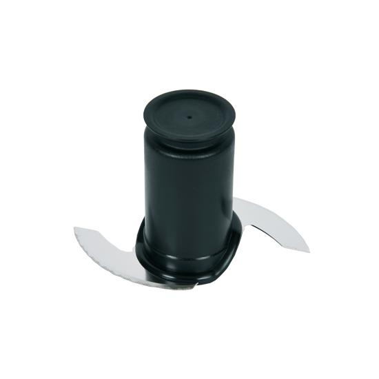 MS-8030000310 - Couteaux de la mini cuve pour robot companion