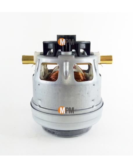 12005619 - Ventilateur moteur aspirateur traineau