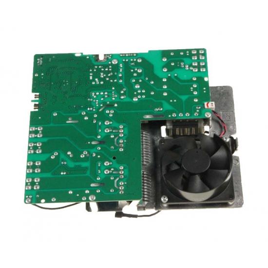 AS0021121 - Carte electronique de puissance table a induction