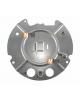 TS-01020270 - Reflecteur appareil a fondue